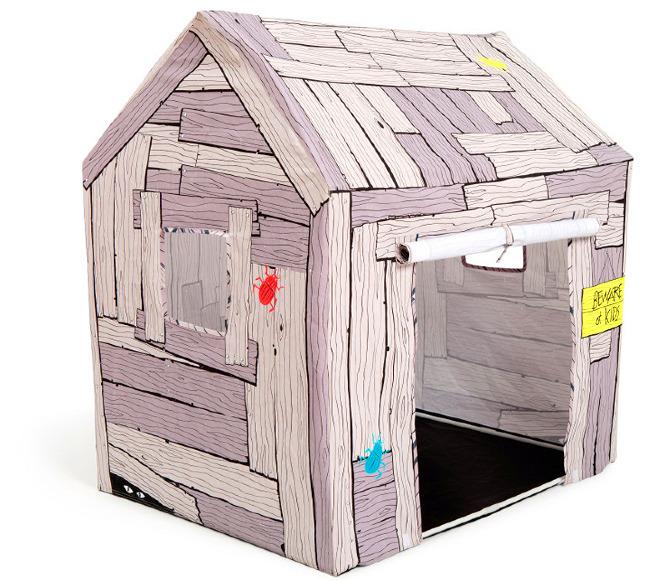 print design h m home andreas olofsson illustration. Black Bedroom Furniture Sets. Home Design Ideas