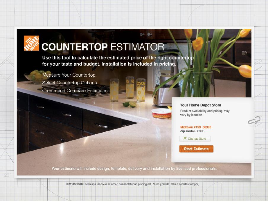 Countertop Estimator : 00_Countertop_Estimator_LandingPage02_905.jpg
